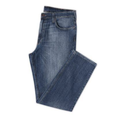 maxi cal%C3%A7as femininas boyfriend 410x410 - Lindas Maxi calças femininas pra você ficar na moda