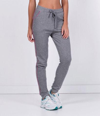maxi cal%C3%A7as femininas carrot cinza 410x475 - Lindas Maxi calças femininas pra você ficar na moda