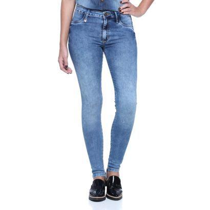 maxi cal%C3%A7as femininas jegging 410x410 - Lindas Maxi calças femininas pra você ficar na moda