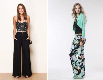 maxi cal%C3%A7as femininas pantalona como usar 410x320 - Lindas Maxi calças femininas pra você ficar na moda