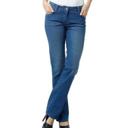 maxi cal%C3%A7as femininas reta 410x422 - Lindas Maxi calças femininas pra você ficar na moda