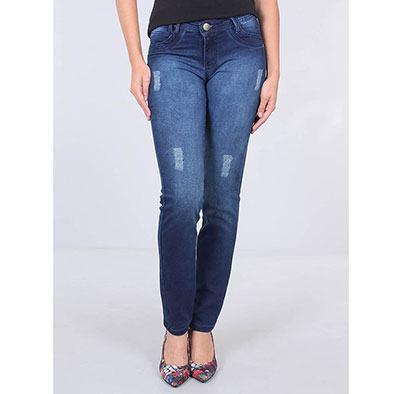 maxi cal%C3%A7as femininas - Lindas Maxi calças femininas pra você ficar na moda