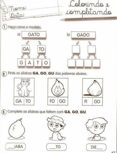 atividades-com-ga-go-gu-complete