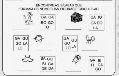 atividades-com-ga-go-gu-junte-as-silabas