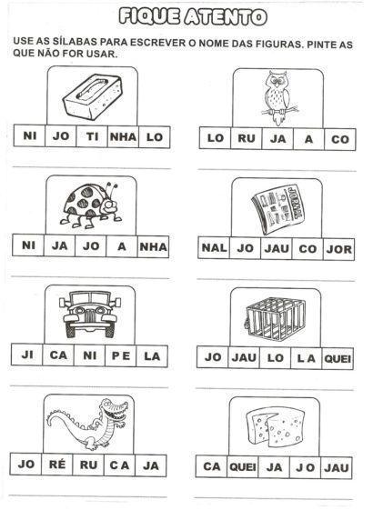 atividades-com-ja-je-ji-jo-ju-palavras