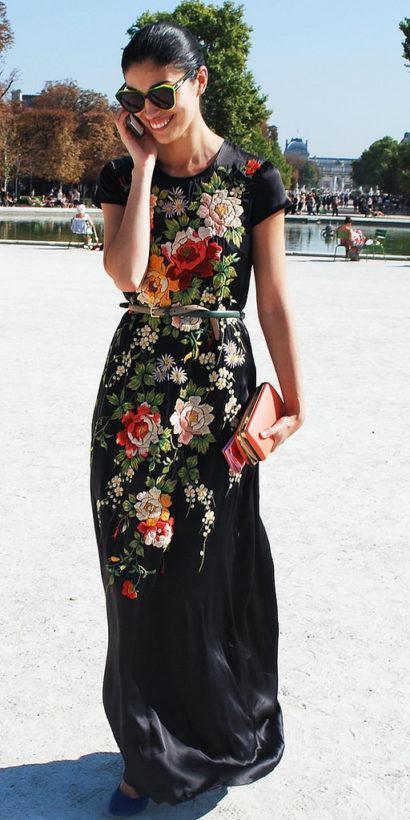 imagem 7 1 410x820 - VESTIDOS MEXICANOS CURTOS, LONGOS moda primavera verão