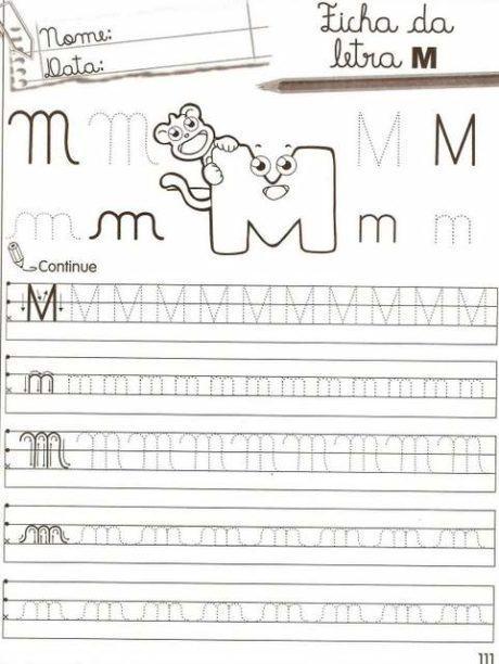 m-maiusculo-e-minusculo