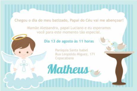 convite-de-batizado-para-menino