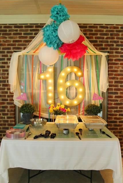 festa de 16 anos - FESTA DE 16 ANOS fotos decorações locais e muito mais