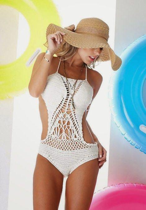 maio-croche-branco