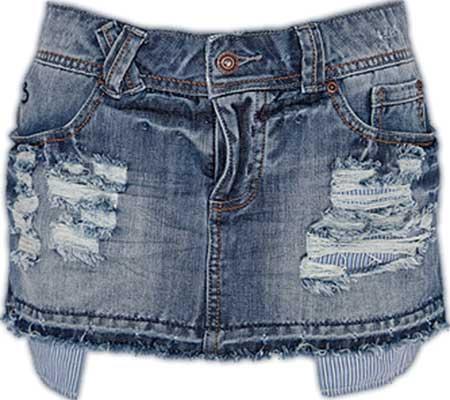 saia-curta-jeans-com-bolso