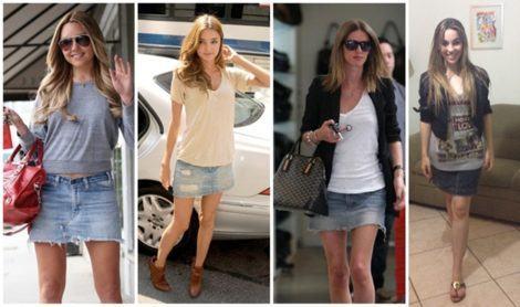 saia-jeans-curta