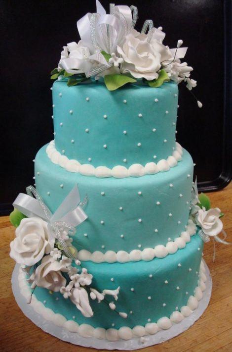 26 470x711 - BOLOS DE PASTA AMERICANA para aniversário ou casamento