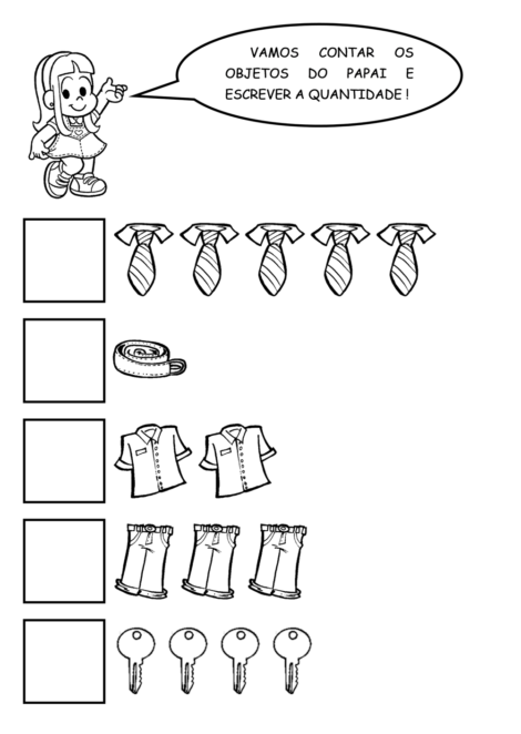 atividades para dia dos pais 1 470x662 - ATIVIDADES escolares PARA DIA DOS PAIS em desenhos bem legais