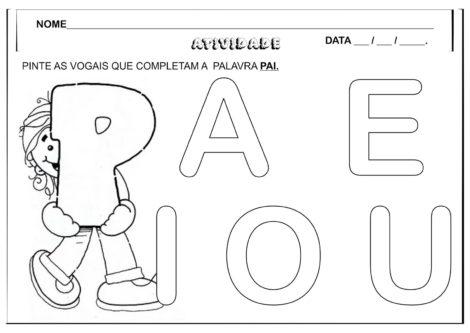 atividades para dia dos pais 12 470x333 - ATIVIDADES escolares PARA DIA DOS PAIS em desenhos bem legais