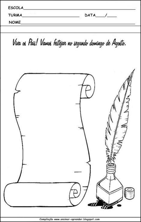 imagem 16 470x739 - ATIVIDADES escolares PARA DIA DOS PAIS em desenhos bem legais