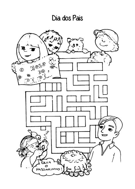 imagem 17 470x658 - ATIVIDADES escolares PARA DIA DOS PAIS em desenhos bem legais