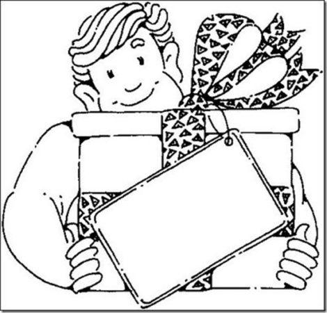 imagem 18 470x450 - ATIVIDADES escolares PARA DIA DOS PAIS em desenhos bem legais