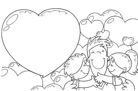 imagem 19 470x311 - ATIVIDADES escolares PARA DIA DOS PAIS em desenhos bem legais
