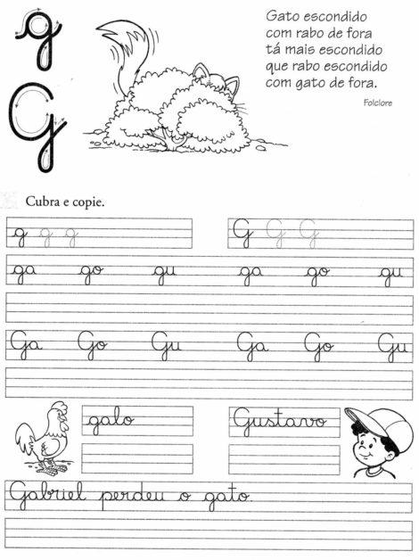 imagem 11 1 470x628 - Atividades de CALIGRAFIA para Imprimir e melhorar a escrita