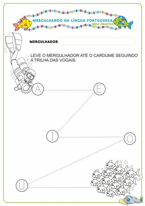 imagem 12 1 470x665 - Atividades para Educação INFANTIL 4 ANOS para desenvolvimento