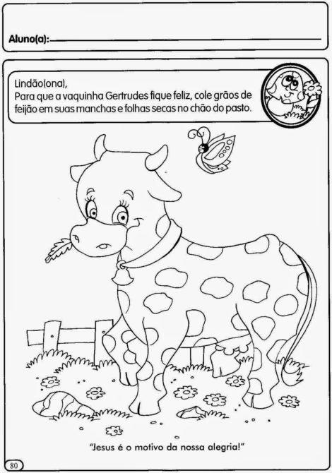 imagem 13 1 470x670 - Atividades para Educação INFANTIL 4 ANOS para desenvolvimento