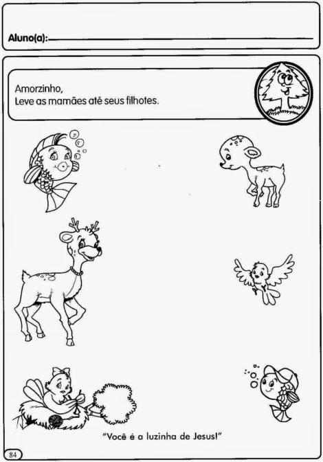 imagem 15 1 470x672 - Atividades para Educação INFANTIL 4 ANOS para desenvolvimento