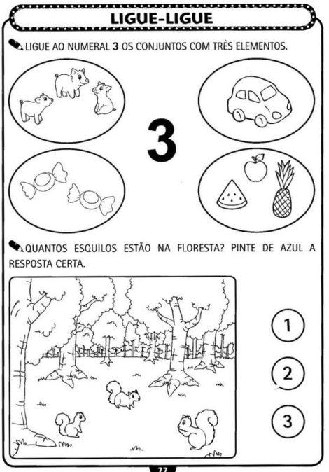imagem 19 1 470x674 - Atividades para Educação INFANTIL 4 ANOS para desenvolvimento