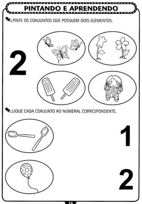 imagem 20 1 470x671 - Atividades para Educação INFANTIL 4 ANOS para desenvolvimento