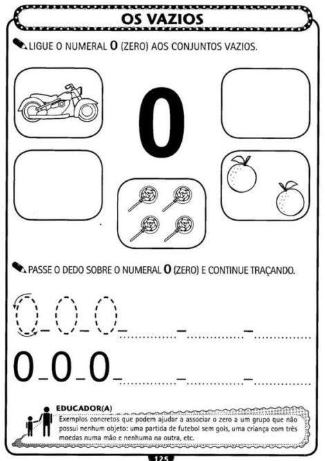 imagem 22 1 470x667 - Atividades para Educação INFANTIL 4 ANOS para desenvolvimento