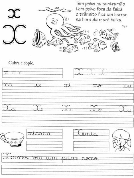 imagem 23 2 470x627 - Atividades de CALIGRAFIA para Imprimir e melhorar a escrita