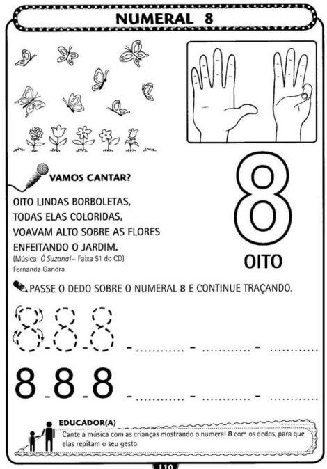 imagem 24 1 470x674 - Atividades para Educação INFANTIL 4 ANOS para desenvolvimento