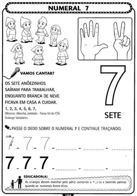 imagem 25 1 470x671 - Atividades para Educação INFANTIL 4 ANOS para desenvolvimento
