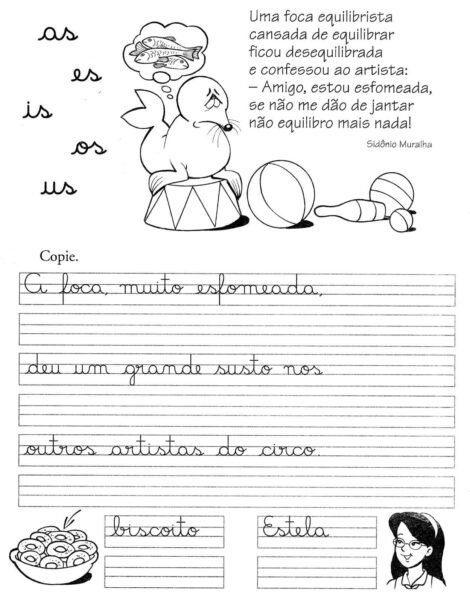 imagem 26 2 470x602 - Atividades de CALIGRAFIA para Imprimir e melhorar a escrita