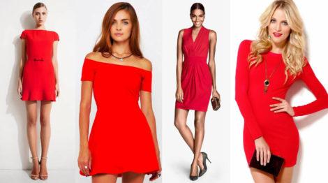 vestidos para usar no natal 3 470x262 - Vestidos para usar no NATAL e outras roupas para a festa