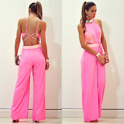 vu 3 - Vestidos para usar no NATAL e outras roupas para a festa