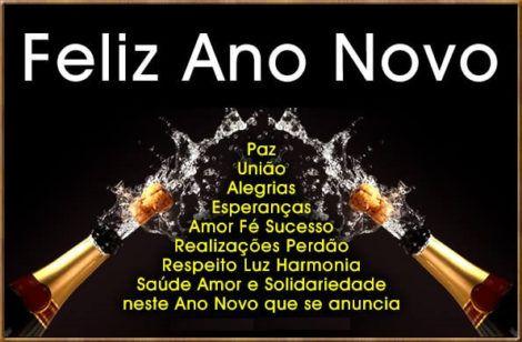 cartao feliz ano novo 1 470x308 - Cartão para NATAL e ANO NOVO envie para os amigos