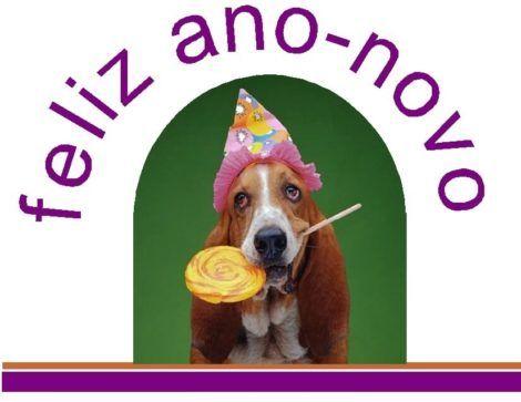 cartao feliz ano novo 4 470x363 - Cartão para NATAL e ANO NOVO envie para os amigos