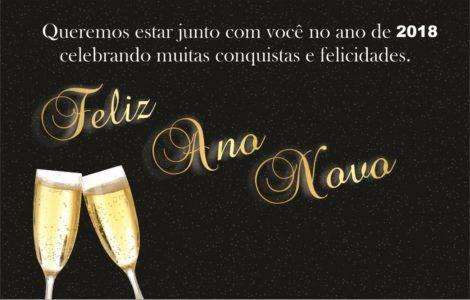 cartao feliz ano novo 5 470x300 - Cartão para NATAL e ANO NOVO envie para os amigos