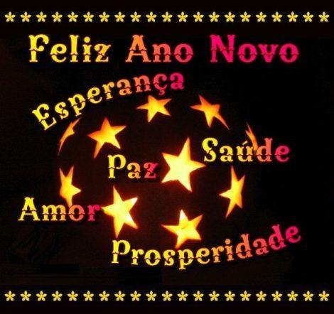 cartao feliz ano novo 7 470x442 - Cartão para NATAL e ANO NOVO envie para os amigos