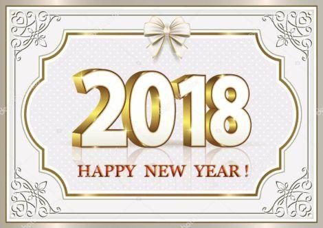 cartao feliz ano novo 8 470x332 - Cartão para NATAL e ANO NOVO envie para os amigos