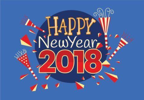 cartao feliz ano novo 9 470x329 - Cartão para NATAL e ANO NOVO envie para os amigos