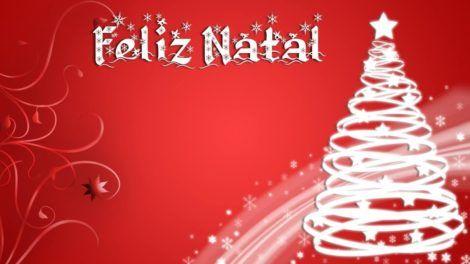 cartao para natal 1 470x264 - Cartão para NATAL e ANO NOVO envie para os amigos