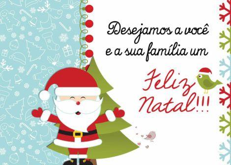 cartao para natal 2 470x336 - Cartão para NATAL e ANO NOVO envie para os amigos