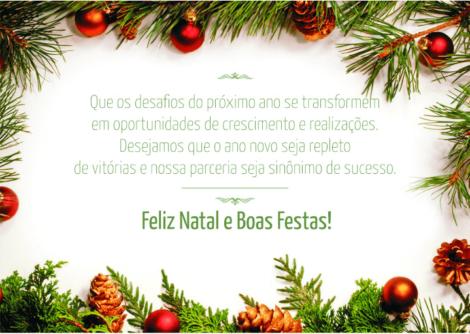 cartao para natal 3 470x334 - Cartão para NATAL e ANO NOVO envie para os amigos