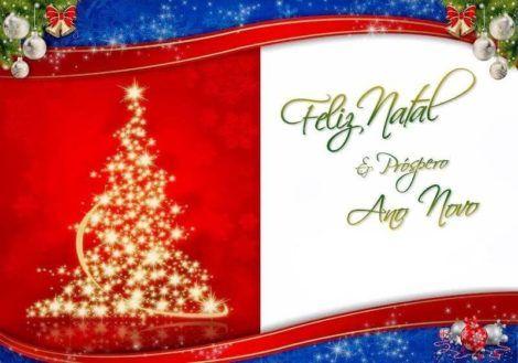 cartao para natal 5 470x329 - Cartão para NATAL e ANO NOVO envie para os amigos