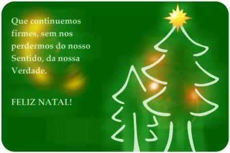cartao para natal 6 470x313 - Cartão para NATAL e ANO NOVO envie para os amigos