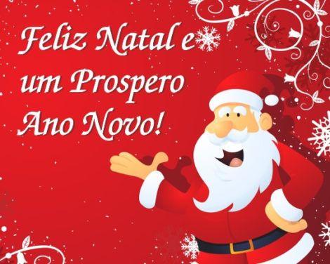 cartao para natal 7 470x376 - Cartão para NATAL e ANO NOVO envie para os amigos