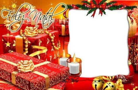 imagem 13 470x307 - Cartão para NATAL e ANO NOVO envie para os amigos