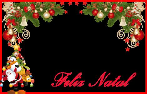 imagem 14 470x302 - Cartão para NATAL e ANO NOVO envie para os amigos